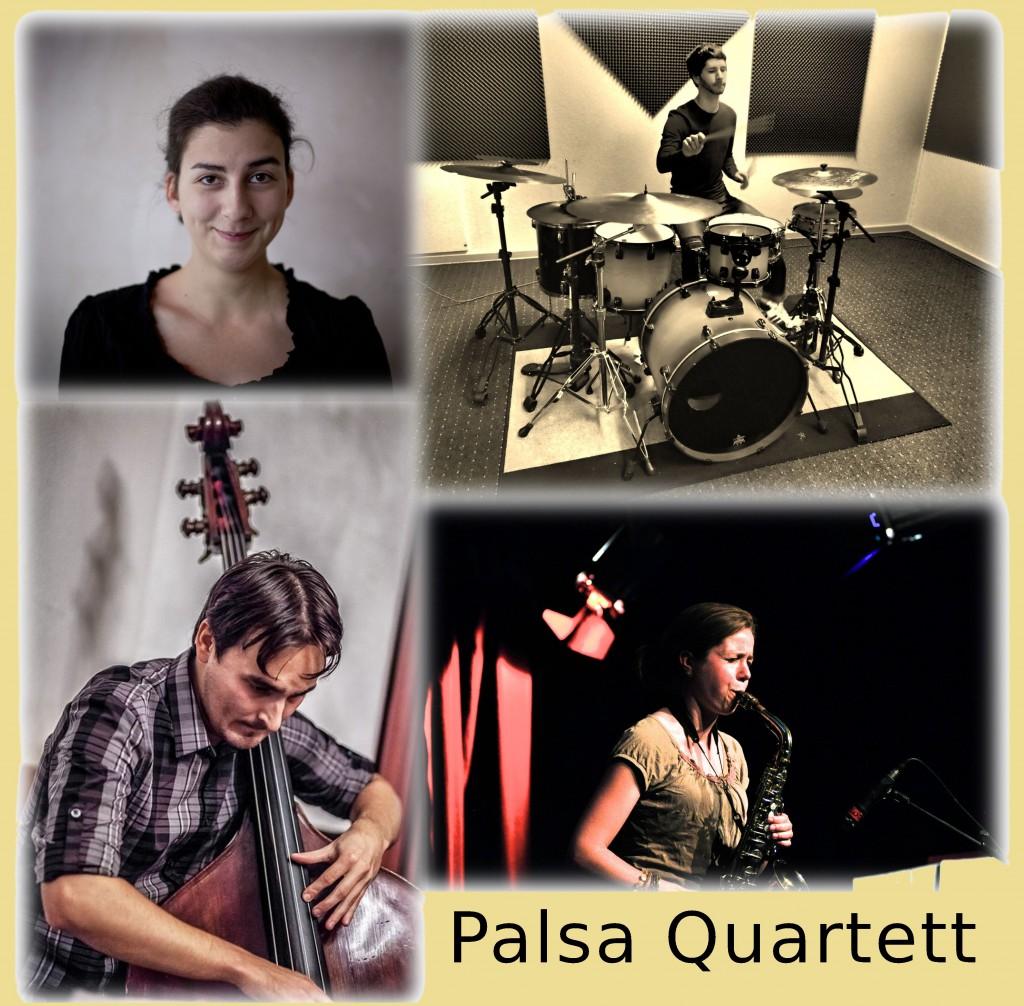 Palsa Quartett_2 klein_90%schw.Schrift